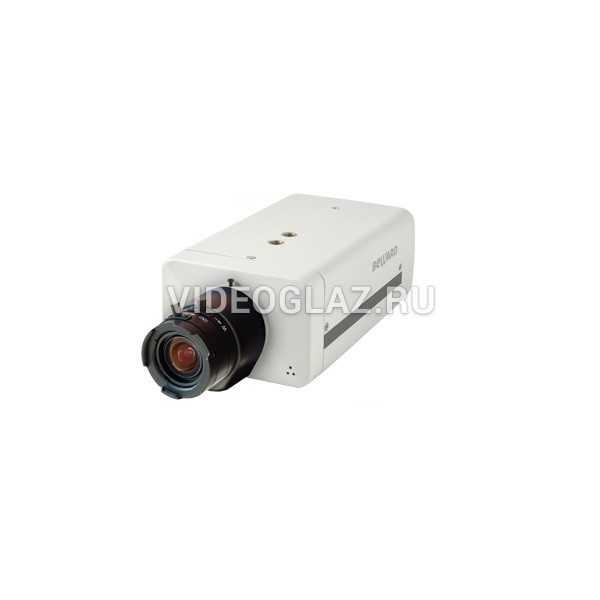 Видеокамера Beward B2710