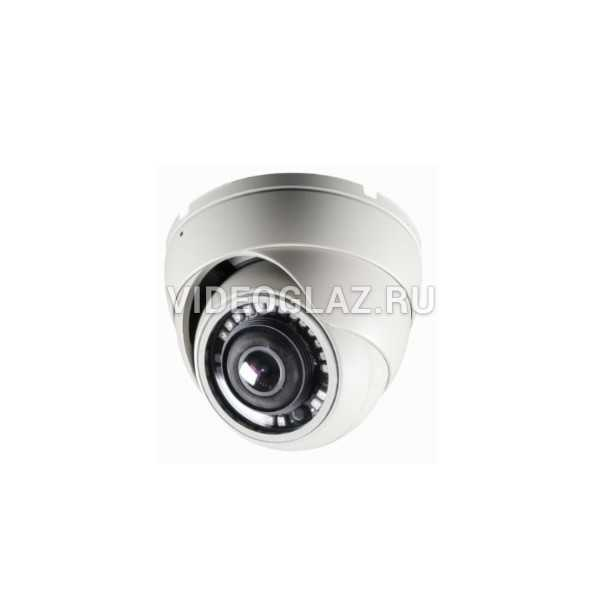 Видеокамера MicroDigital MDC-AH9240FSL-24