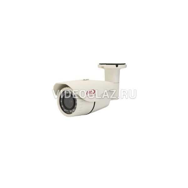 Видеокамера MicroDigital MDC-AH6290VSL-42A