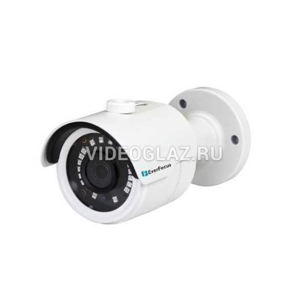 Видеокамера EverFocus EZN-1240-A