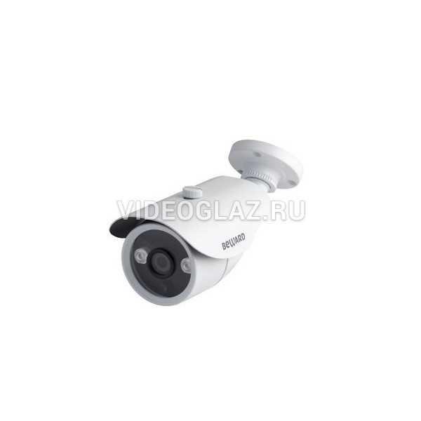 Видеокамера Beward B2710R(8 mm)