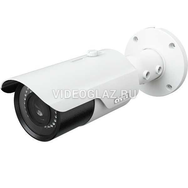 Видеокамера CTV-IPB5028 VFE