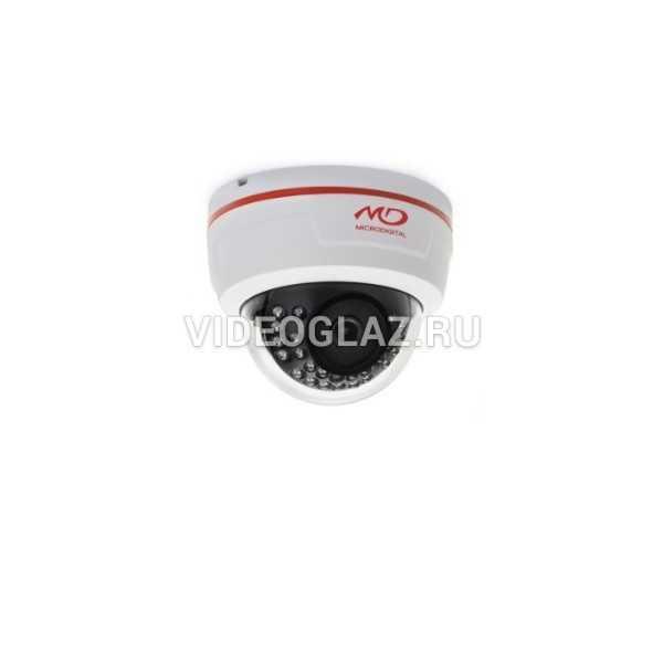 Видеокамера Microdigital MDC-L7090FSL-30