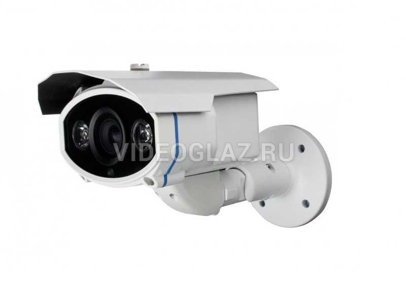 Видеокамера J2000-HDIP2B50Full (2,8-12)