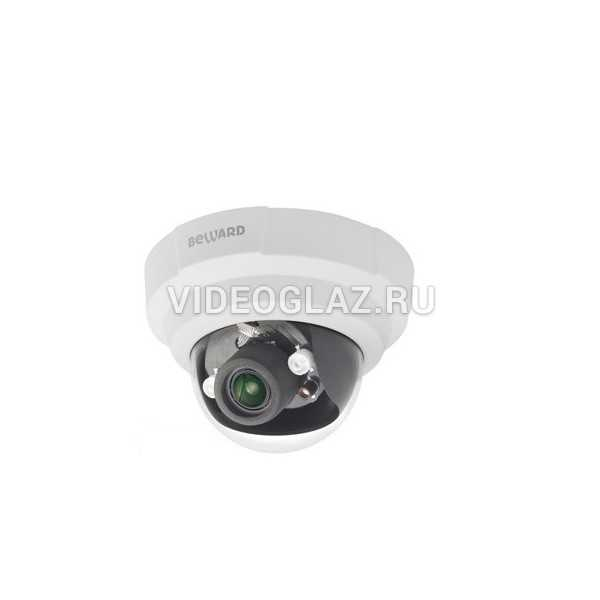 Видеокамера Beward B1510DR