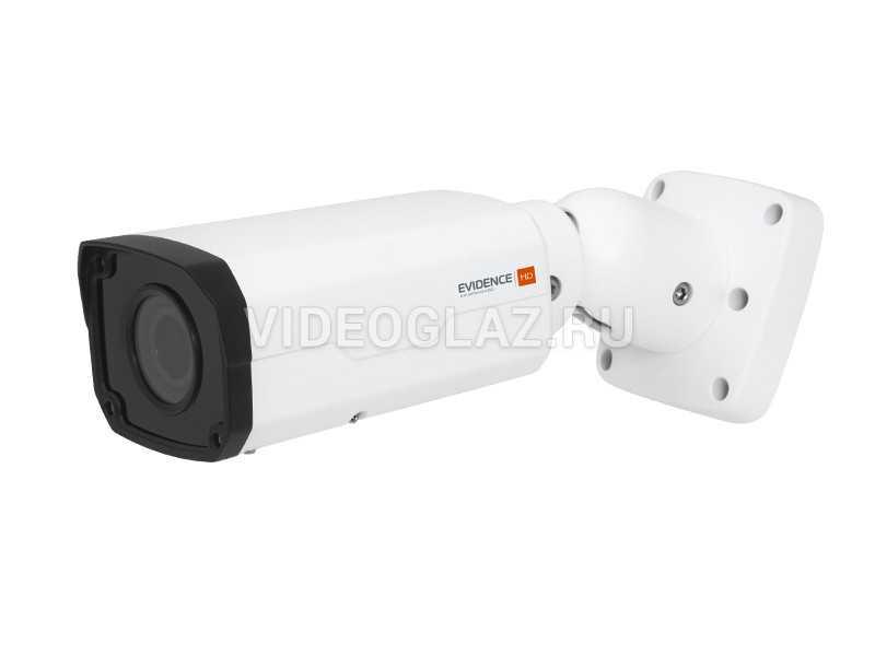 Видеокамера Evidence Apix - Bullet / M2 2812(II)
