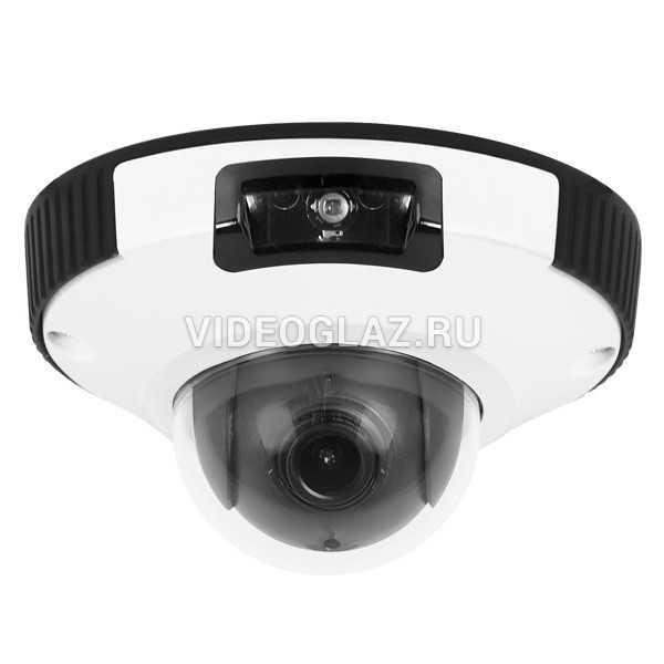 Видеокамера Evidence Apix - MiniDome / E2 21(II)
