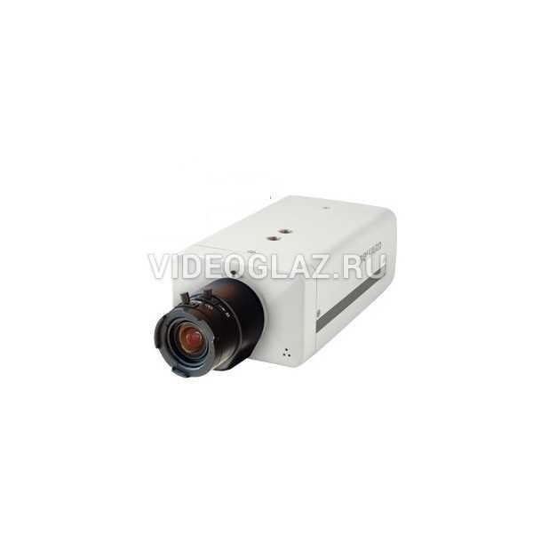 Видеокамера Beward B2230