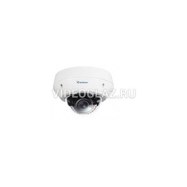 Видеокамера Geovision GV-EVD5100