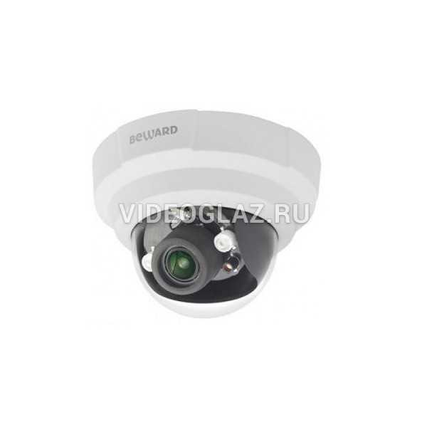 Видеокамера Beward NK55002D6