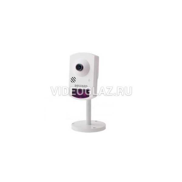 Видеокамера Beward BD43CW(6 mm)