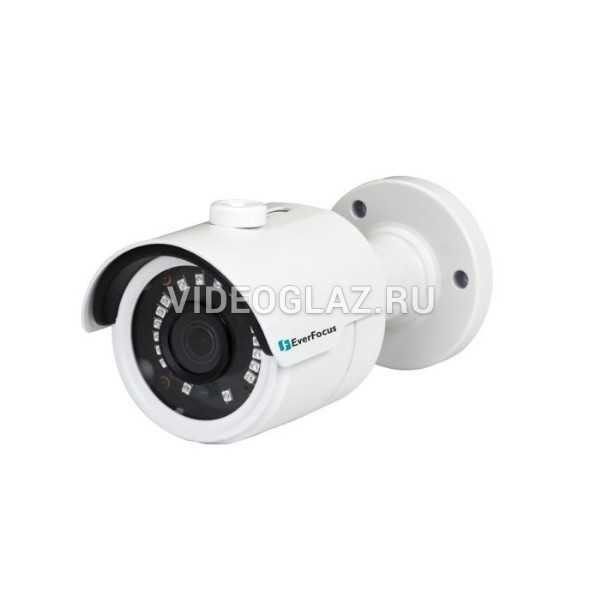 Видеокамера EverFocus EZN-1540-A