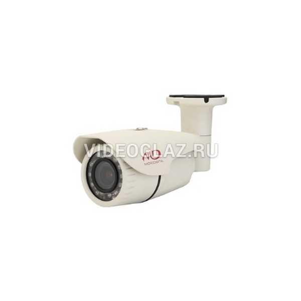 Видеокамера MicroDigital MDC-H6290VSL-42