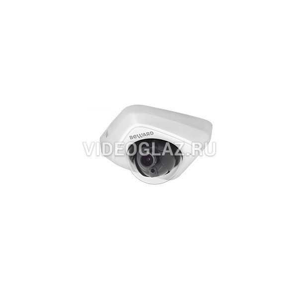 Видеокамера Beward SV3210D(2.8 mm)