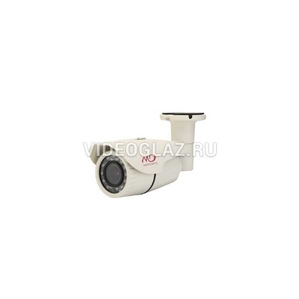 Видеокамера MicroDigital MDC-AH6240VSL-42A