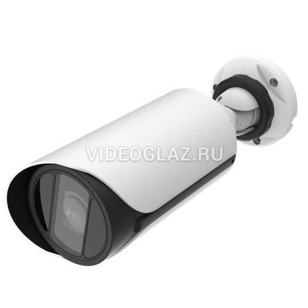 Видеокамера Smartec STC-IPM3607/4 Estima