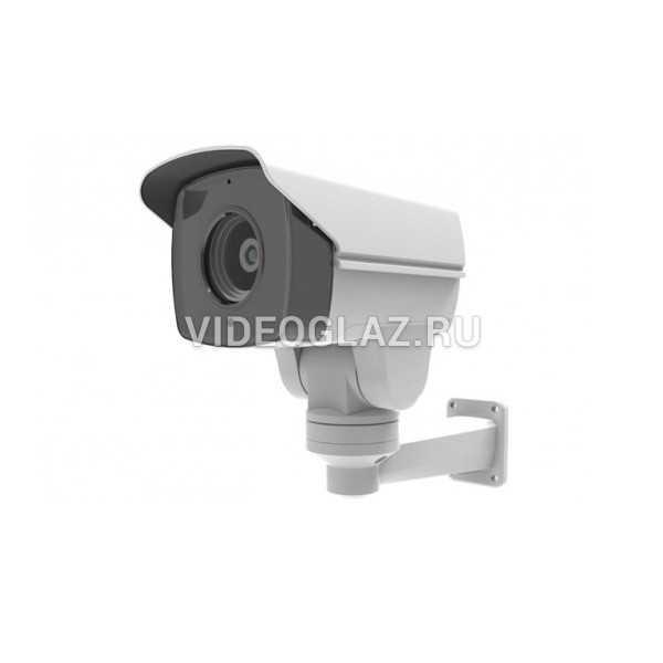 Видеокамера Divitec DT-AC1018PVM-I8