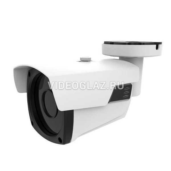 Видеокамера PROvision PVF-IR215IPAC