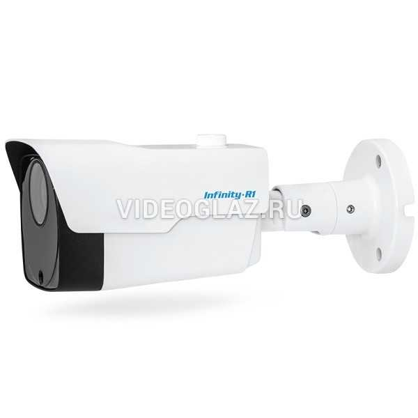 Видеокамера Infinity IBS-3MS-2812AF