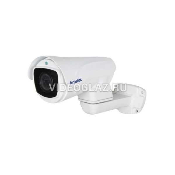 Видеокамера Amatek AC-IS505PTZ4(2,8-12)(7000368)