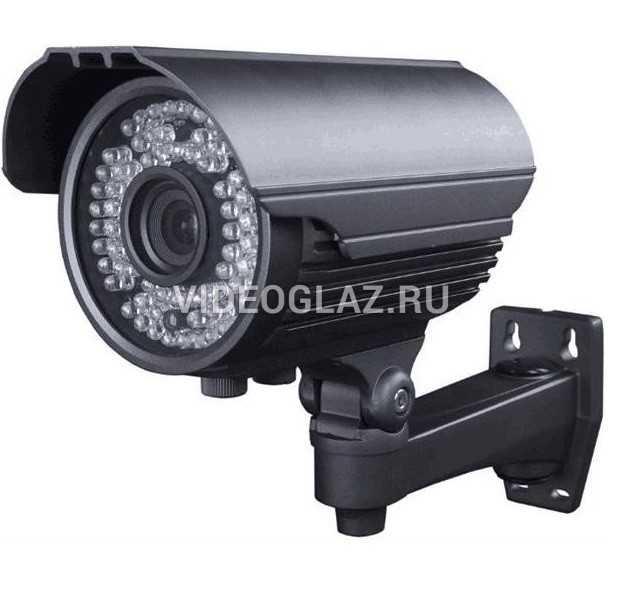Видеокамера Giraffe GF-IPIR4355MP2.0-VF v2