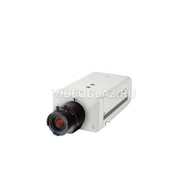 Видеокамера Beward B4230