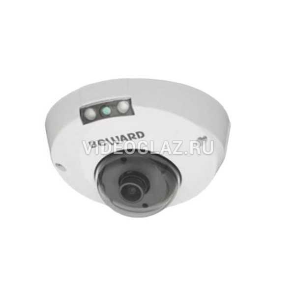 Видеокамера Beward NK55630D8(16 mm)