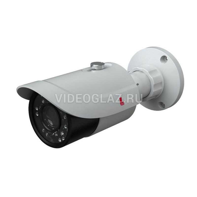 Видеокамера LTV CNE-640 41