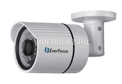 Видеокамера EverFocus EZN-268