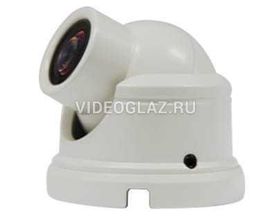 Видеокамера CNB-NS21-4MH