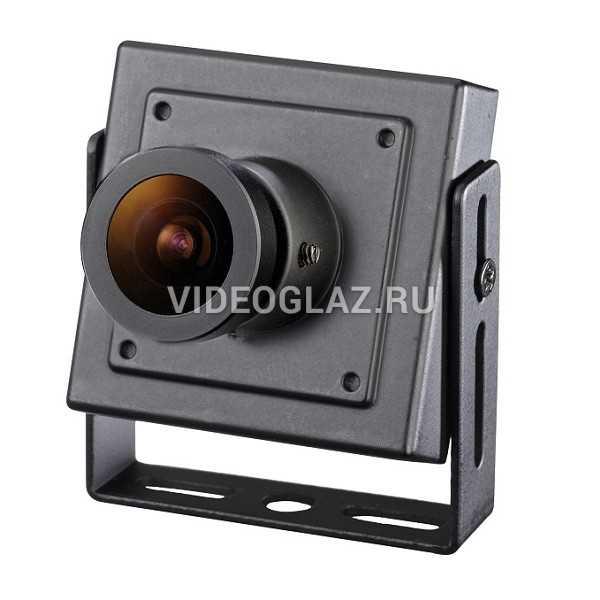 Видеокамера Sambo SB-IDS200 (2,8)