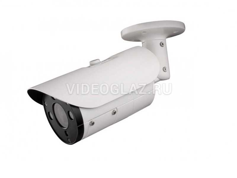 Видеокамера J2000-HDIP4B50Full (2,8-12)