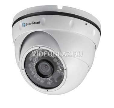 Видеокамера EverFocus EBN-268
