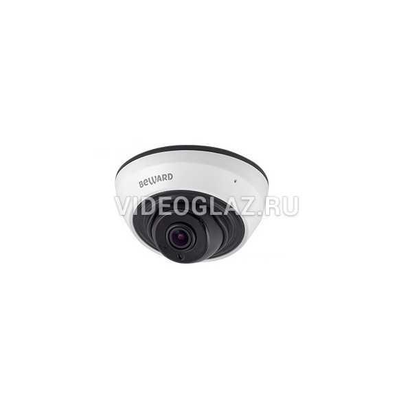 Видеокамера Beward SV3210DR(2.8 mm)