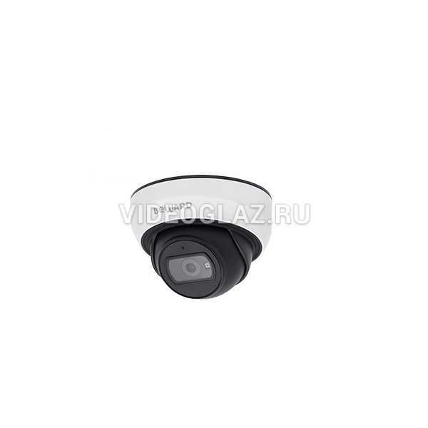 Видеокамера Beward SV3210DBS(2.8 mm)
