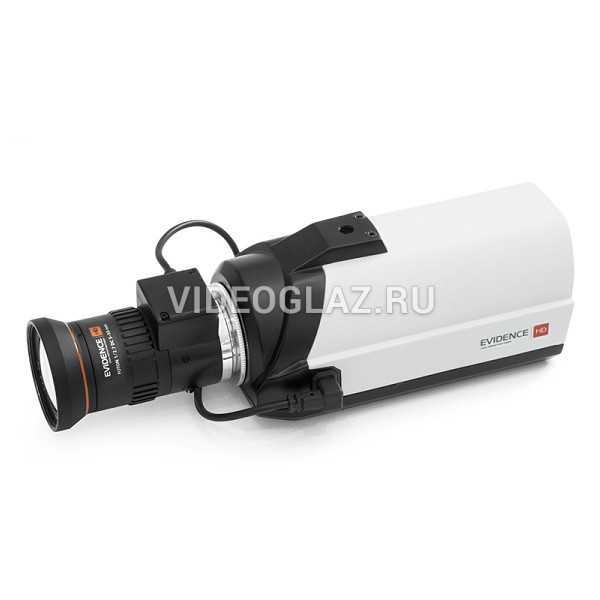 Видеокамера Evidence Apix - Box / E4(II)