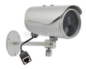 Видеокамера ACTi D32