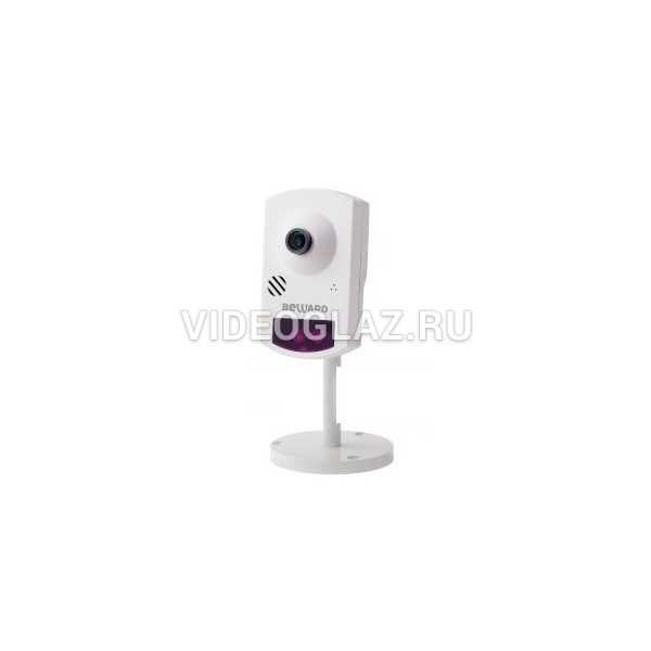 Видеокамера Beward BD46C(6 mm)