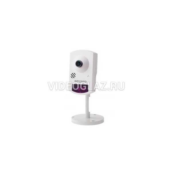 Видеокамера Beward BD46C(16 mm)