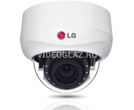 Видеокамера LG LND7210R