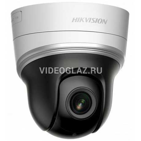 Видеокамера Hikvision DS-2DE2204IW-DE3
