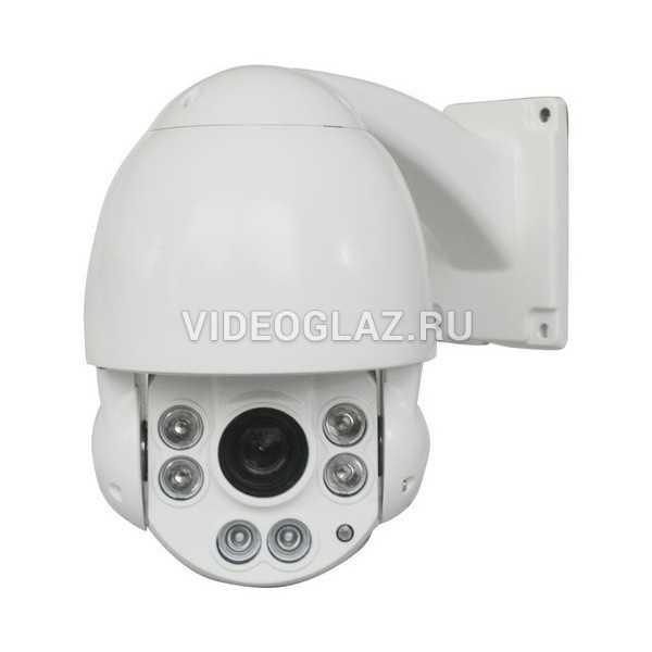 Видеокамера Polyvision PS-IP2-Z10 v.3.8.1