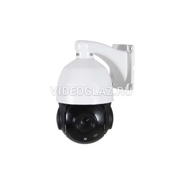 Видеокамера AltCam ISDV25IR