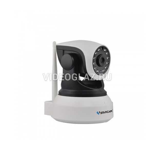 Видеокамера VStarcam C8824WIP