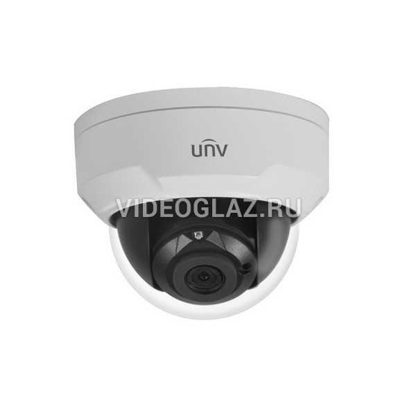 Видеокамера Uniview IPC322LR3-VSPF28-C