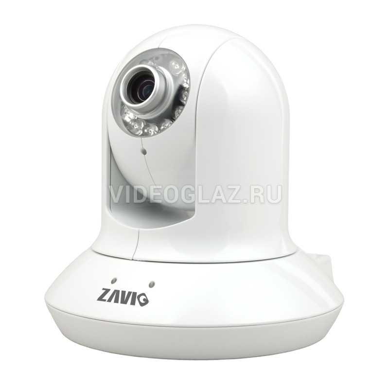 Видеокамера ZAVIO P5111
