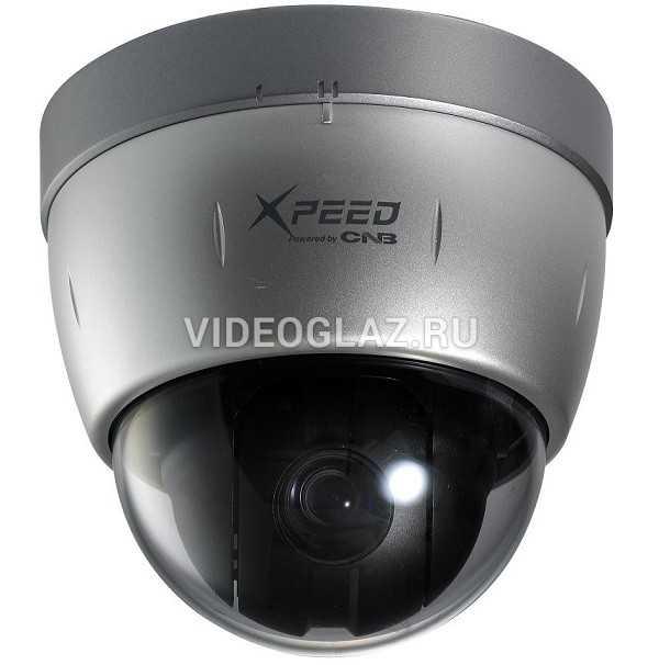 Видеокамера CNB-SMC1063P