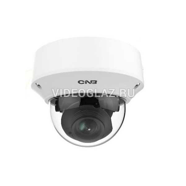 Видеокамера CNB-TDV45R-W