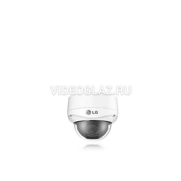 Видеокамера LG LNP2800