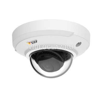 Видеокамера AXIS M3044-WV (0803-002)